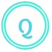 Quiterbet
